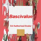 basicvalue