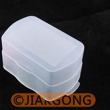 Flash Bounce Diffuser for YONGNUO YN560 YN565EX SPEEDLITE