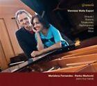 Viennese Waltz Export (CD, Feb-2015, Gramola)