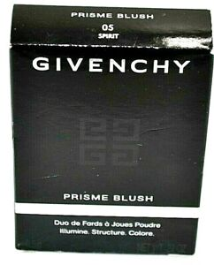 Prisme Blush by Givenchy #21