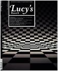 Lucy's Rausch Nr. 3 (2016, Taschenbuch)