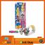 Orologio-Me-Contro-Te-Orologio-Spin-Watch-Giochi-Preziosi miniatura 1