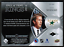 2019-20-Black-Diamond-Hall-of-Fame-Rings-Mike-Modano-Stars-ref-39001 thumbnail 2