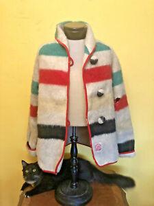 Original-Antique-Hudson-Bay-Company-HBC-circa-1920s-Point-Coat