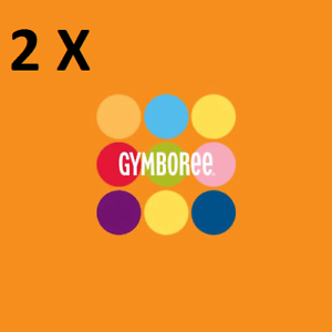 2-Gymboree-20-Off-coupon-online-amp-in-store