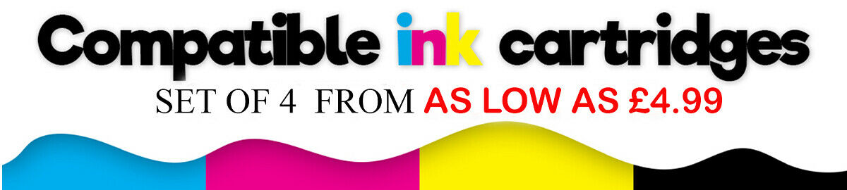 click4ink