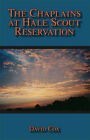 The Chaplains at Hale Scout Reservation by David Cox (Paperback, 2006)
