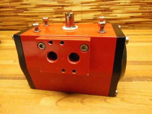 Details about  /Contromatics actuator PA 300 DLS M5