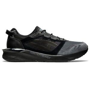 ASICS-GEL-Lyte-XXX-Shoe-Men-039-s-Running-Black-1021A328-001