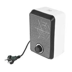 Mini-Heizluefter-Sunny-Warm-600-Watt-19-x-12-x-10-cm-ideal-fuer-Wintercamping