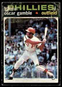 1971-Topps-Oscar-Gamble-23