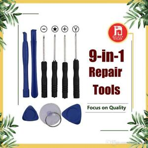 Apple iPhone Repair Kit Opening Tools With Y Screw Driver 5 Point Star Pentalobe - Liverpool, Merseyside, United Kingdom - Apple iPhone Repair Kit Opening Tools With Y Screw Driver 5 Point Star Pentalobe - Liverpool, Merseyside, United Kingdom