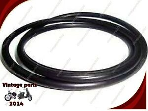 20x-OUTER-CHAIN-CASE-RUBBER-SEAL-PART-NO-140297-FOR-ROYAL-ENFIELD-MOTORCYCLE