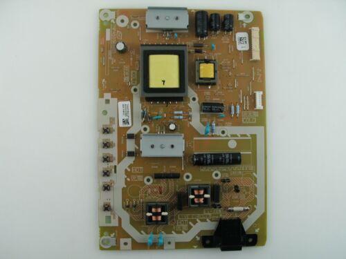 TXN/P1RZUUP (TNPA55964P) PANASONIC Power Supply Board