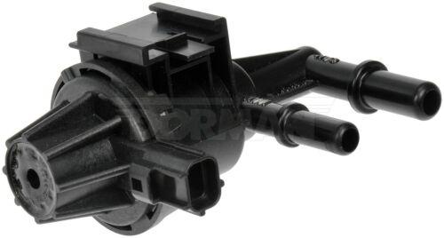 Vapor Canister Purge Valve Dorman 911-329