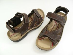 hush puppies mens sandals australia