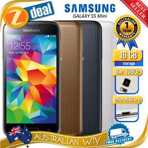 NEW-SEALED-BOX-SAMSUNG-GALAXY-S5-MINI-SM-G800F-4G-LTE-UNLOCKED-PHONE-OZ-WTY