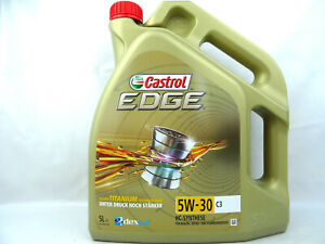 Aceite-de-Motor-5w30-5litros-Castrol-Edge-FST-Titanio-C3-5w-30-MB-229-51-1552fd