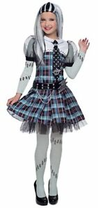 Deluxe-Monster-High-Frankie-Stein-Costume-M