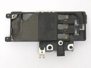 "3X New Bottom Case Screw Set for MacBook Pro Unibody 13.3/"" A1278 2011 2012"
