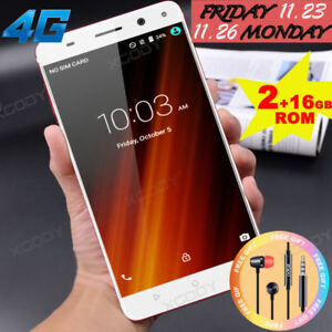 XGODY-2-SIM-Cheap-4G-Unlocked-Android-7-0-Cell-Phone-4-Core-Smartphone-16GB-HD