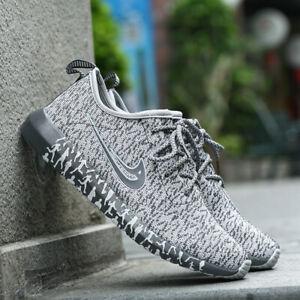 Men-039-s-Sneakers-Ultra-Lightweight-Walking-Tennis-Athletic-Running-Shoes-US-12-Gym