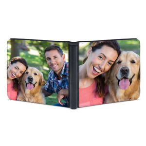Personalised-Wallet-for-Men-with-your-Own-Photo-Double-Sided