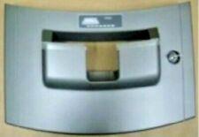 Door Bezel 1800 1800ce Atm Machine