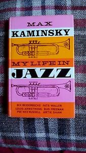 Interesting book Jazz book - Lincoln, United Kingdom - Interesting book Jazz book - Lincoln, United Kingdom