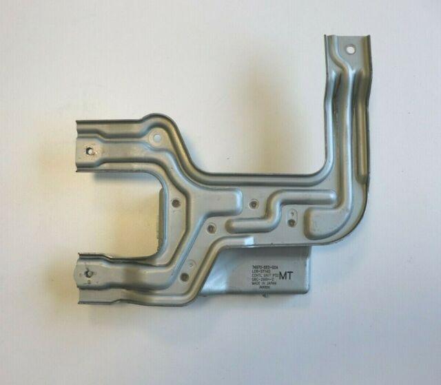03-07 Honda Accord Estate Power Tailgate Control Unit ECU 74970-SED-G04