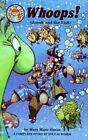 Whoops!: Jonah and the Fish by Dennis Jones, Mary Manz Simon (Paperback, 1992)