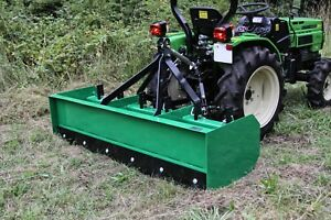 Box-Grader-Blade-G-RBB6-6ft-wide