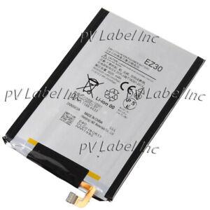 New-Internal-Battery-For-Motorola-Google-Nexus-6-XT1100-XT1103-EZ30-3025mAh