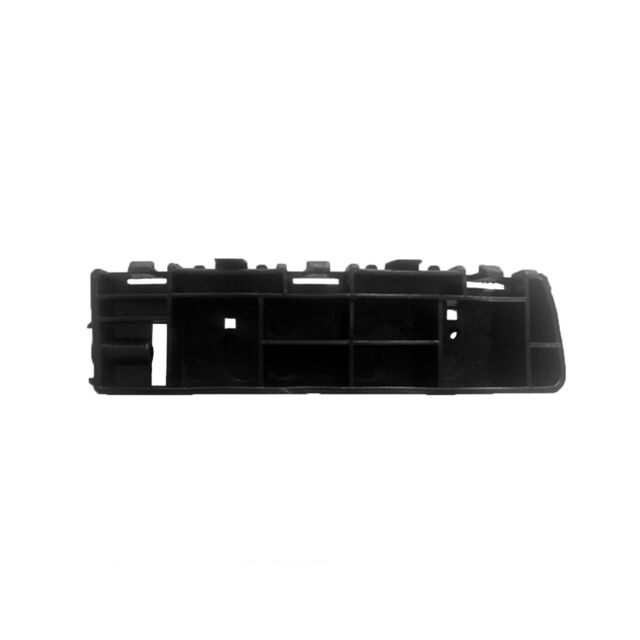 AC1032100 FRONT PASSENGER SIDE BUMPER COVER SPACER FOR