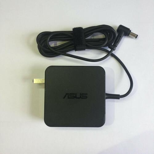 Original Power Adapter Charger For Asus X540 X540L X540LA X540S X540SA X541U 65w