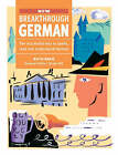 New Breakthrough German by Ruth Rach (Paperback, 1996)