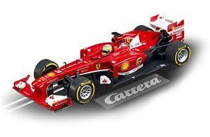 Carrera-30695-Digital-132-Ferrari-F138-F-Alonso-No-3