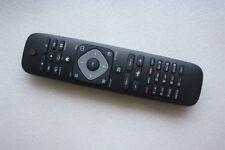 Remote Control For PHILIPS 32PFL3208 40PFL3208H 19PFL3507H 47PFL3007H LCD TV