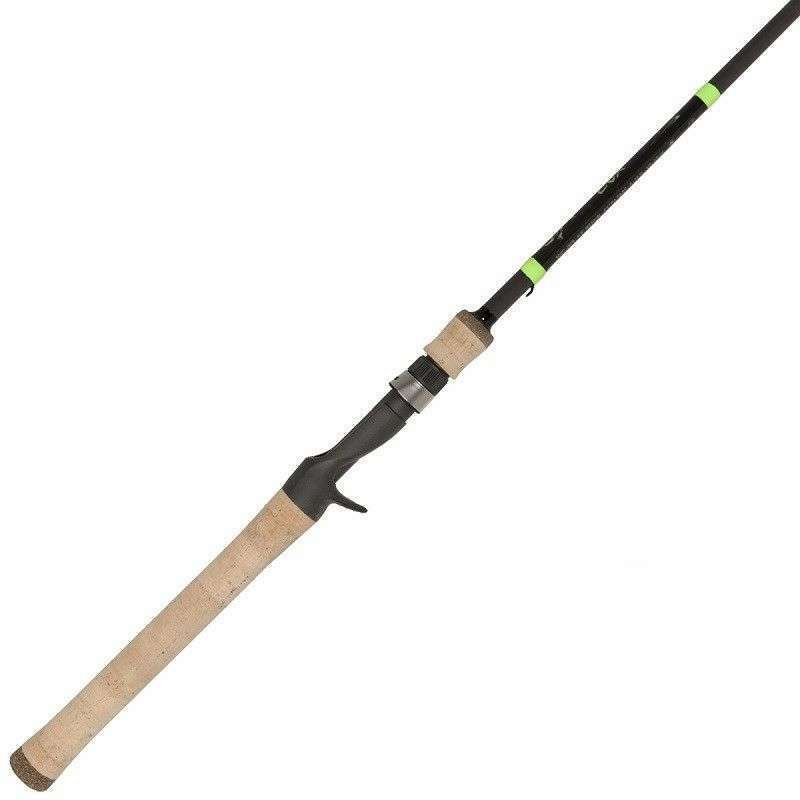 2018  G. Loomis E6X 903C MBR Casting Rod 7'6  Medium Heavy Fast  promotional items