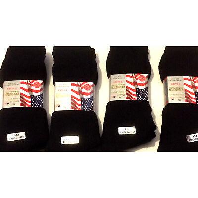 12 Pairs Of Men's Sport Socks, gents Cotton Rich Cushion Sole Socks, Size 6-11