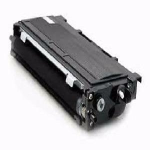 Weekly Promo! Brother TN-350 NEW Compatible Black Toner Cartridge, High Yield   High Quality,low price!   Yields 2,500 Toronto (GTA) Preview
