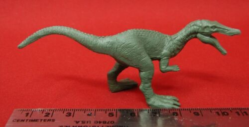 Choose Your Dino Jurassic World Fallen Kingdom Mini Action Dino Blind Bag