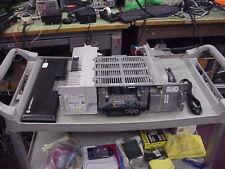 Motorola Mtr3000 Vhf136 174mhz 100w Digital Mototrbo Radio Repeater T3000