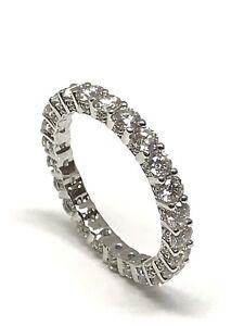 Alliance-en-diamants-2-4-carats-tour-complet-Taille-58