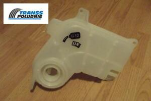 VASE-RESERVOIR-D-039-EXPANSION-AUDI-A6-01-04-OE-8E0121403E