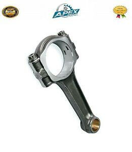 FIAT-DUCATO-2-2-D-MK7-CONNECTING-CON-ROD-ASSY-4HU-4HV-P22DTE-STD-SIZE-NEW
