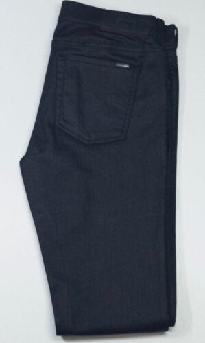 Hugo Boss Black Georgina Skinny Fit Jeans