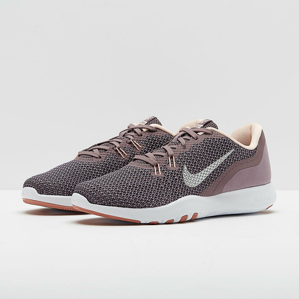 Nike Women's Flex Trainer 7  Bionic running   training shoe -  great selection & quick delivery
