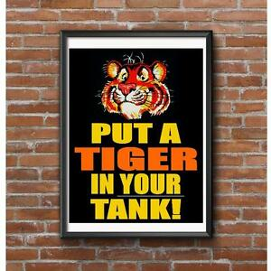 Put-A-Tiger-In-Your-Tank-Poster