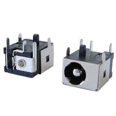 DC POWER JACK for MSI A6200 MS-1681 MS-1722 MS-1727 MS-1632 CHARGING PORT PLUG